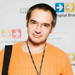 Антон Носик,  прокуратура,  персональные данные,  расследование