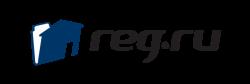 Reg.ru, сервис, «Магазин доменов»