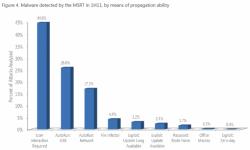 Microsoft,  уязвимость,  отчет