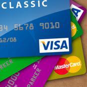 Visa,  кредитная карта,  взлом,  платежная система