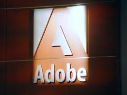 Adobe Flash,  обновление,  уязвимость