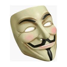 Anonymous,  взлом,  хакер,  Греция