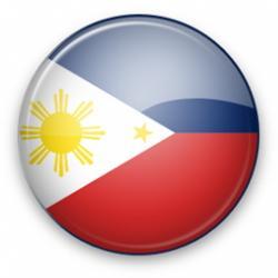 Филиппины,  кибербезопасность,  закон