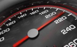 Glasnost, тесты, интернет-скорость