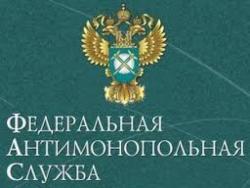 Россия, ФАС, проверка, Mail.ru,  Facebook