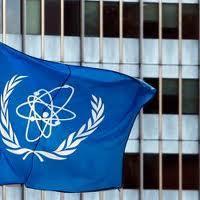 МАГАТЭ,  взлом,  секретные данные,  Иран