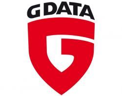 Хакеры, рейтинг, вирусы, распространение, G Data