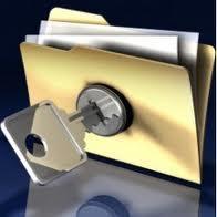утечка данных,  опрос,  угрозы,  контент