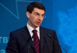 Россия, интернет, пропускная способность, Игорь Щеголев, Минсвязи