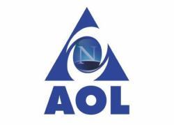 Компания AOL