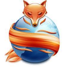 Mozilla,  B2G,  операционная система