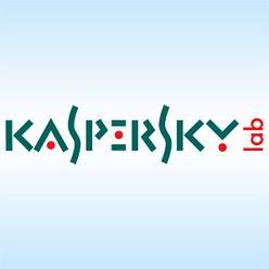 Лаборатория Касперского,  Kelihos,  ботнет,  спам