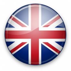 Великобритания,  закон,  личные данные,  компания