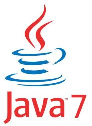 Java , взлом , уязвимость , эксплоит