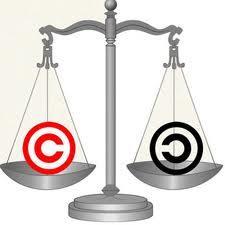 провайдер,  авторское право,  интернет