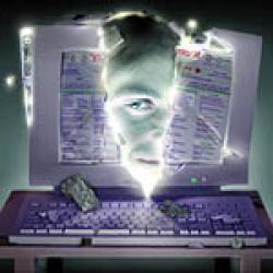 Symantec,  исследование,  троян