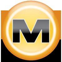 Megaupload,  сервер,  данные,  MPAA