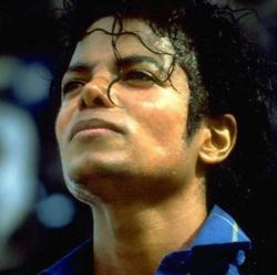 Facebook, Майкл Джексон, концерт