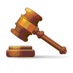 США,  закон,  мошенничество
