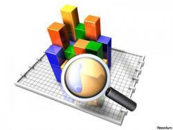 исследование , персональные данные , утечка данных