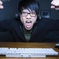 Корея,  игроман,  законодательство