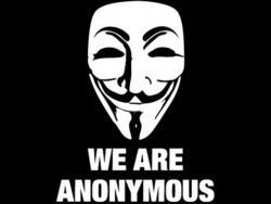 хакеры, Stratfor, взлом, данные, утечка, Anonymous