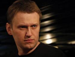 Алексей Навальный, 100 глобальных мыслителей, Foreign Policy, рейтинг