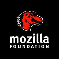 Mozilla Foundation