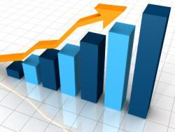 Рынок поисковых систем: кому сколько достается?