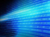 Первый учебный лагерь в области киберзащиты пройдет в Великобритании