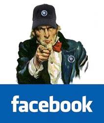 Facebook, музыкальная платформа, Джон Форт, CNBC, конференция