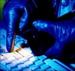Как защитить пользователей байнета? От них самих...