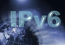IPv6,  DDoS,  злоумышленник,  статистика