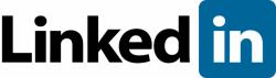 Пользователи LinkedIn тонут в спаме