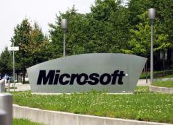 Microsoft , ботнет , суд , ФБР
