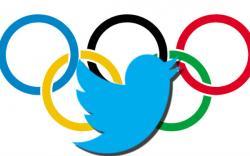 Как обсуждают Олимпиаду в социальных сетях?