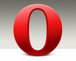 Opera преодолела планку в 200 миллионов пользователей