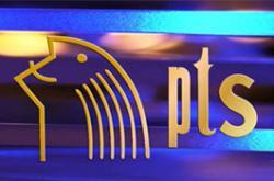 PTS'2010