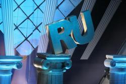 Премия Рунета 2011, интернет, конкурс, Россия