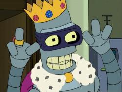 """Король спама"",  Сэнфорд Уоллес, суд, обвинения, спам, Facebook"