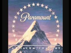 YouTube, сотрудничество, Paramount Pictures