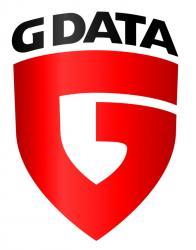 G Data,  спам,  ботсеть