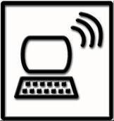 Ввоза  Wi-Fi в Беларусь