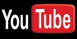 Google, YouTube, популярность, просмотры