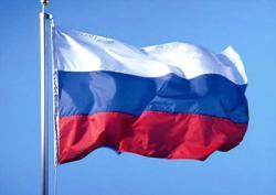 Россия, онлайн-игры, исследование, Farbflut Entertainment