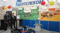 Беларусь, «Белтелеком», интернет-шлюз, расширение