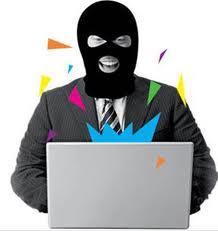 уязвимость,  Windows,  кража данных