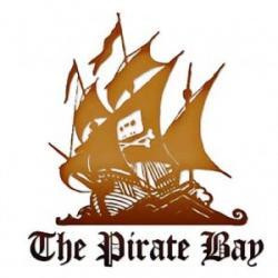 The Pirate Bay,  Пиратская партия,  блокировка