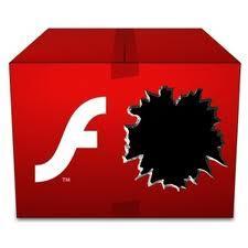 Adobe,  уязвимость,  патч