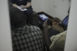 Уганда укрепляет интернет-безопасность после активистского взлома